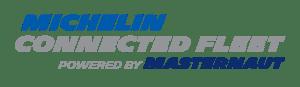 Michelin_Connected_Fleet_masternaut_Blue+DarkGrey